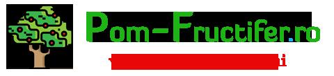 Vanzare Pomi fructiferi altoiti | Butasi Vita de vie Altoita | Nuci altoiti | Arbusti fructiferi
